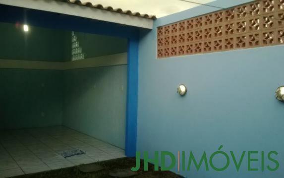 Guadalupe - Casa 2 Dorm, Hípica, Porto Alegre (6601) - Foto 10
