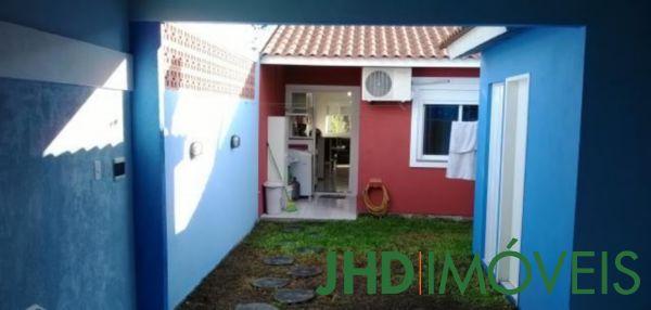 Guadalupe - Casa 2 Dorm, Hípica, Porto Alegre (6601) - Foto 12