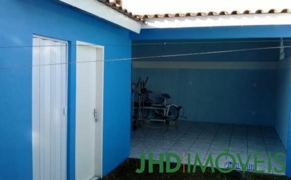 Guadalupe - Casa 2 Dorm, Hípica, Porto Alegre (6601) - Foto 13