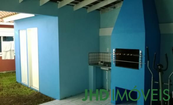 Guadalupe - Casa 2 Dorm, Hípica, Porto Alegre (6601) - Foto 14