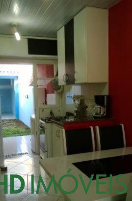 Guadalupe - Casa 2 Dorm, Hípica, Porto Alegre (6601) - Foto 3