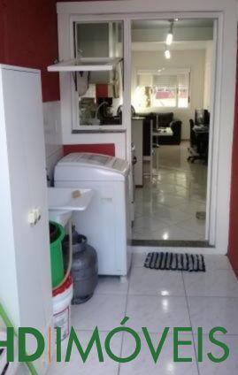 Guadalupe - Casa 2 Dorm, Hípica, Porto Alegre (6601) - Foto 8