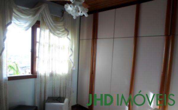 JHD Imóveis - Casa 3 Dorm, Camaquã, Porto Alegre - Foto 9