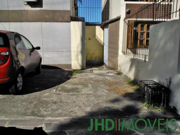 Edif. Pazzini - Apto 2 Dorm, Nonoai, Porto Alegre (6664) - Foto 15