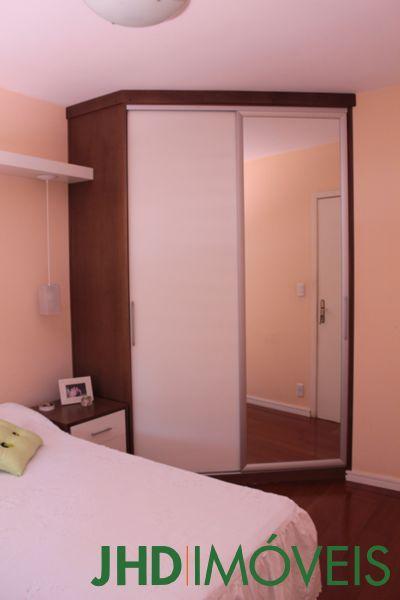 Moradas do Sul - Casa 3 Dorm, Tristeza, Porto Alegre (7066) - Foto 4