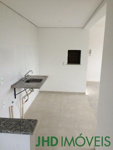 INN Side - Apto 2 Dorm, Tristeza, Porto Alegre (7200) - Foto 19