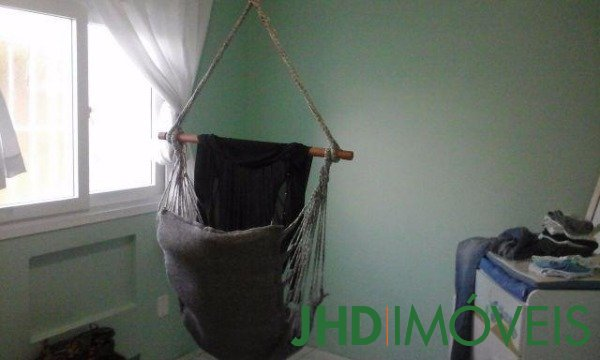 JHD Imóveis - Apto 2 Dorm, Restinga, Porto Alegre - Foto 5