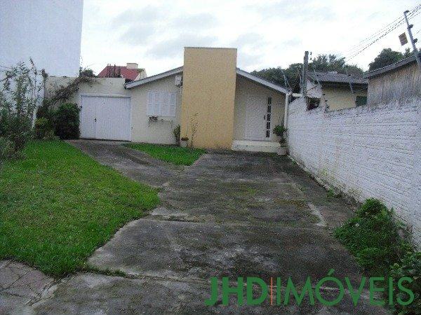 Casa 2 Dorm, Tristeza, Porto Alegre (7457) - Foto 10