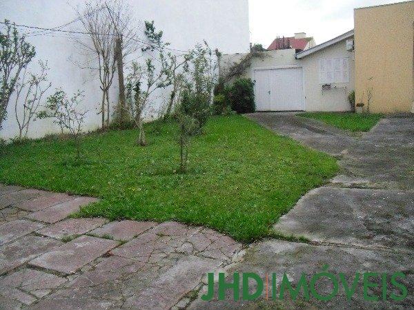 Casa 2 Dorm, Tristeza, Porto Alegre (7457) - Foto 15