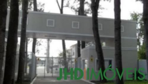 Quintas do Prado - Casa 3 Dorm, Aberta dos Morros, Porto Alegre (7481) - Foto 3