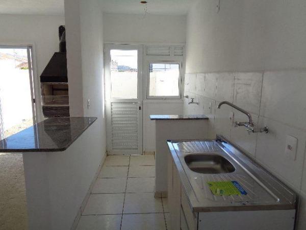 Quintas do Prado - Casa 3 Dorm, Aberta dos Morros, Porto Alegre (7481) - Foto 7