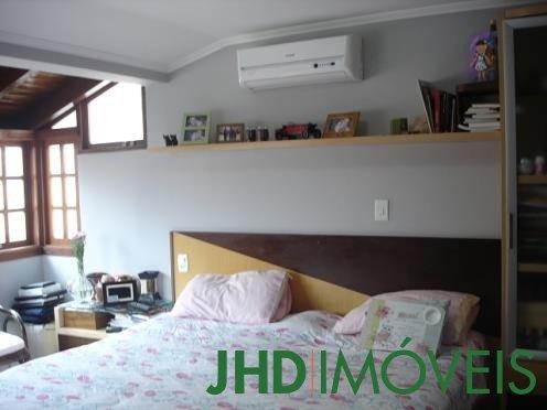 Villa Rosano - Casa 3 Dorm, Tristeza, Porto Alegre (7526) - Foto 7