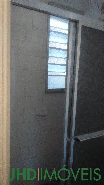 Conjunto Residencial - Apto 3 Dorm, Vila Nova, Porto Alegre (7534) - Foto 2