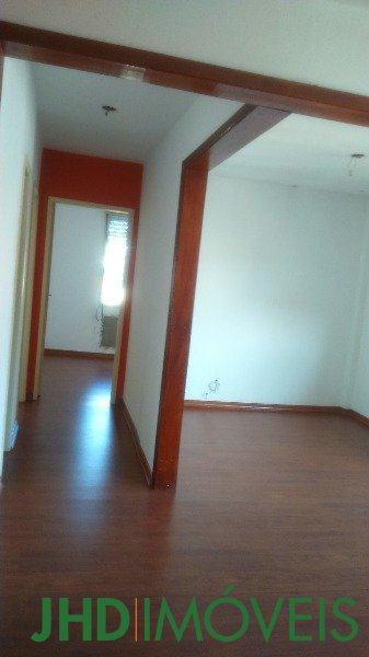 Conjunto Residencial - Apto 3 Dorm, Vila Nova, Porto Alegre (7534) - Foto 7
