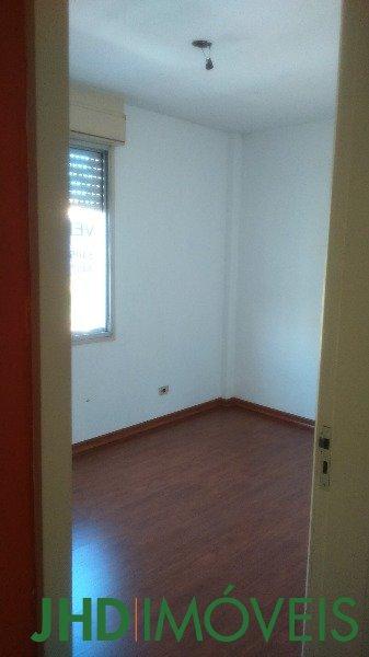 Conjunto Residencial - Apto 3 Dorm, Vila Nova, Porto Alegre (7534) - Foto 10