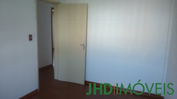 Conjunto Residencial - Apto 3 Dorm, Vila Nova, Porto Alegre (7534) - Foto 12