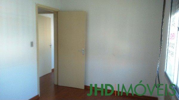 Conjunto Residencial - Apto 3 Dorm, Vila Nova, Porto Alegre (7534) - Foto 13