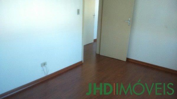 Conjunto Residencial - Apto 3 Dorm, Vila Nova, Porto Alegre (7534) - Foto 15
