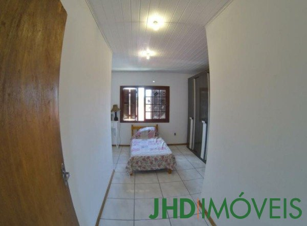 Casa 2 Dorm, Belém Novo, Porto Alegre (7560) - Foto 3
