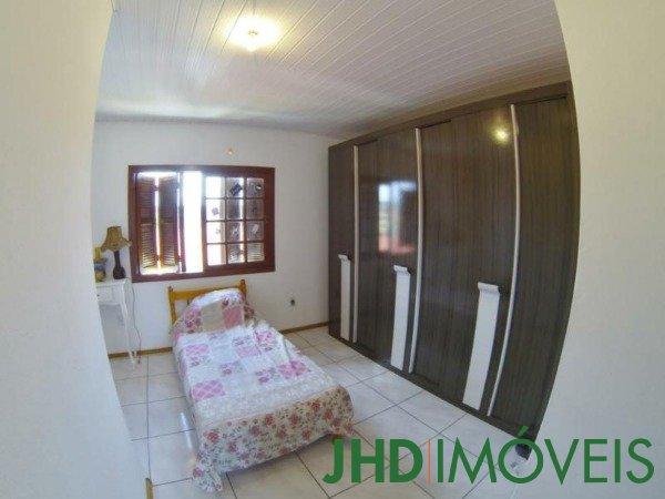 Casa 2 Dorm, Belém Novo, Porto Alegre (7560) - Foto 5