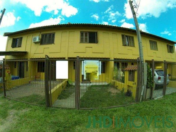 Casa 2 Dorm, Belém Novo, Porto Alegre (7560) - Foto 6