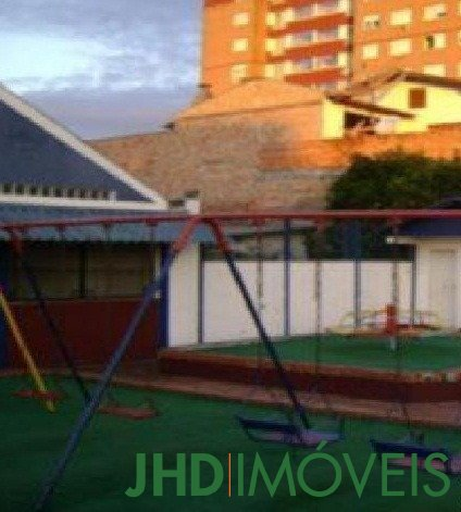 Torres do Sul - Apto 3 Dorm, Cavalhada, Porto Alegre (7571) - Foto 18