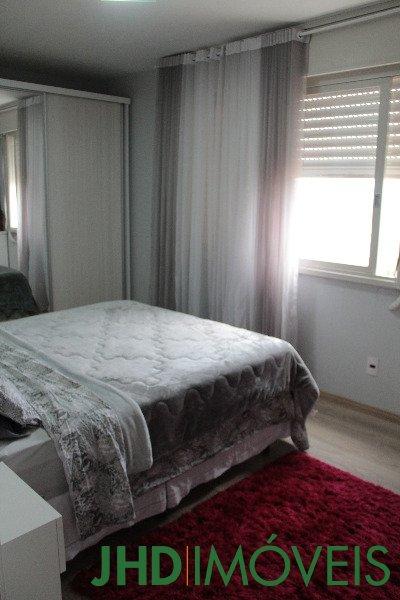 Torres do Sul - Apto 3 Dorm, Cavalhada, Porto Alegre (7571) - Foto 12