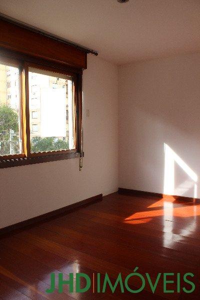 Casa do Sol - Apto 3 Dorm, Tristeza, Porto Alegre (7587) - Foto 16