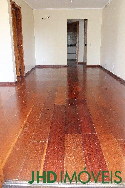 Casa do Sol - Apto 3 Dorm, Tristeza, Porto Alegre (7587) - Foto 20