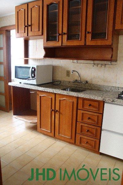 Casa do Sol - Apto 3 Dorm, Tristeza, Porto Alegre (7587) - Foto 21