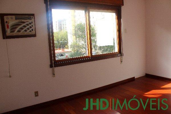 Casa do Sol - Apto 3 Dorm, Tristeza, Porto Alegre (7587) - Foto 25