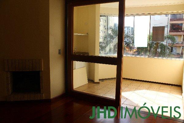 Casa do Sol - Apto 3 Dorm, Tristeza, Porto Alegre (7587) - Foto 28