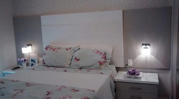 Condado de Capão - Casa 4 Dorm, Capão Novo, Capão da Canoa (7608) - Foto 10