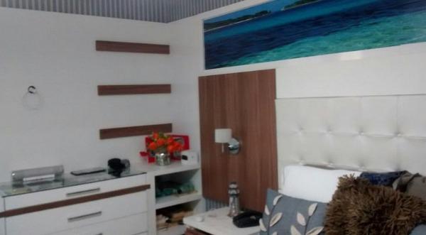 Condado de Capão - Casa 4 Dorm, Capão Novo, Capão da Canoa (7608) - Foto 2