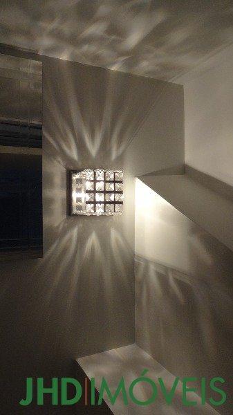 JHD Imóveis - Casa 3 Dorm, Vila Assunção (7720) - Foto 7