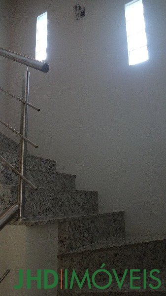 JHD Imóveis - Casa 3 Dorm, Vila Assunção (7720) - Foto 9