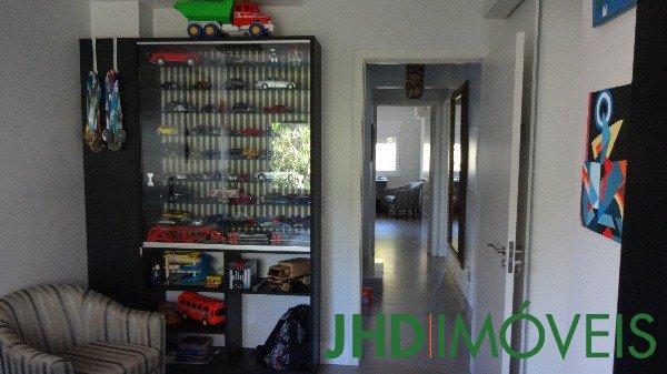 JHD Imóveis - Casa 3 Dorm, Vila Assunção (7720) - Foto 19