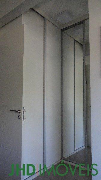 JHD Imóveis - Casa 3 Dorm, Vila Assunção (7720) - Foto 22