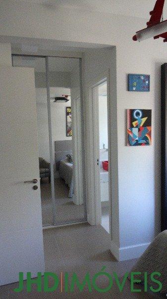 JHD Imóveis - Casa 3 Dorm, Vila Assunção (7720) - Foto 24
