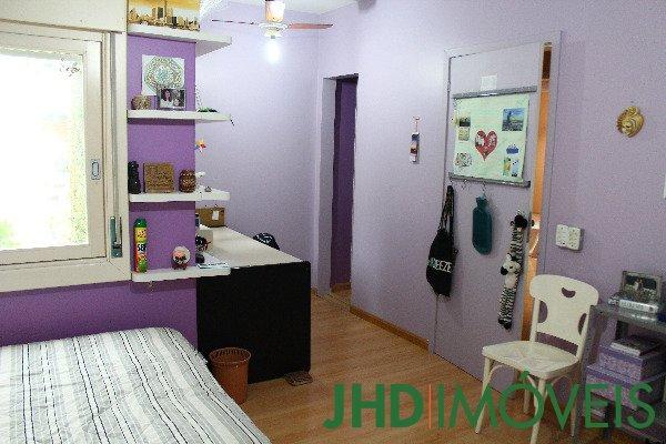 Casa 5 Dorm, Vila Assunção, Porto Alegre (7773) - Foto 7