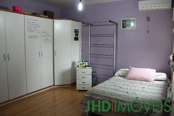 Casa 5 Dorm, Vila Assunção, Porto Alegre (7773) - Foto 6