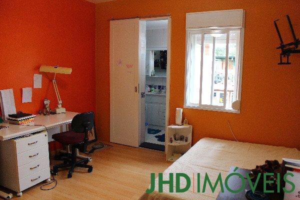 Casa 5 Dorm, Vila Assunção, Porto Alegre (7773) - Foto 10