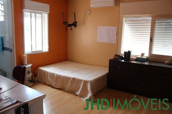 Casa 5 Dorm, Vila Assunção, Porto Alegre (7773) - Foto 9