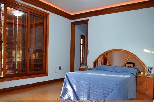 JHD Imóveis - Casa 4 Dorm, Vila Assunção (7805) - Foto 10