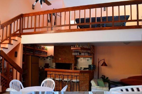 JHD Imóveis - Casa 4 Dorm, Vila Assunção (7805) - Foto 16