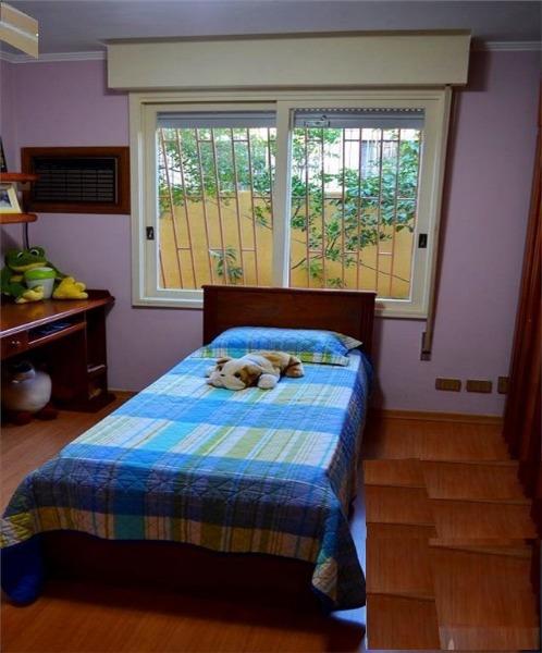 JHD Imóveis - Casa 4 Dorm, Vila Assunção (7805) - Foto 14