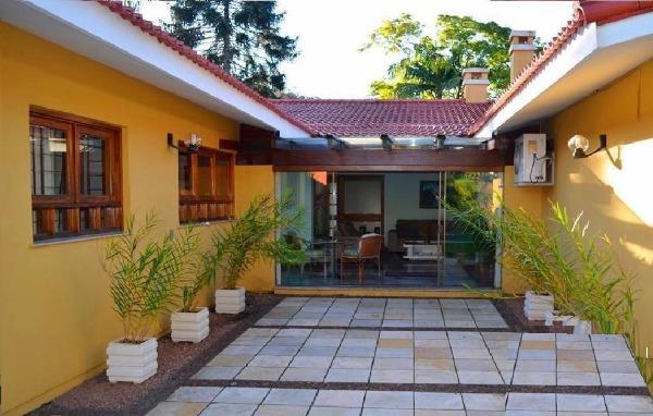 JHD Imóveis - Casa 4 Dorm, Vila Assunção (7805) - Foto 15