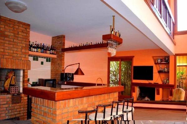 JHD Imóveis - Casa 4 Dorm, Vila Assunção (7805) - Foto 18