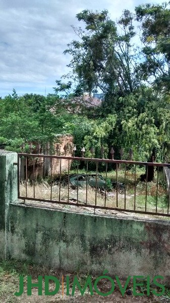 Terreno, Nonoai, Porto Alegre (7849) - Foto 2