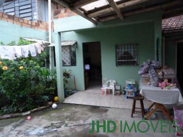 JHD Imóveis - Terreno, Tristeza, Porto Alegre - Foto 5